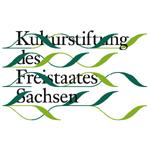 kulturstiftung_logo1